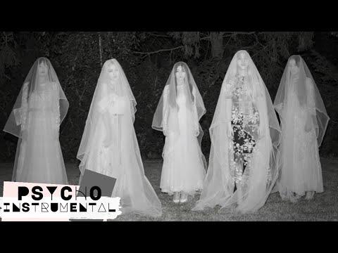Red Velvet - Psycho (Official Instrumental)