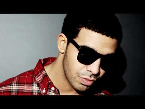 Drake - Dreams Money Can Buy (Take Care)