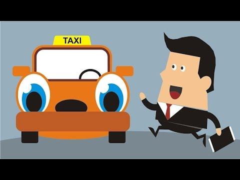 Такси в аэропорт Домодедово фиксированная цена от 750
