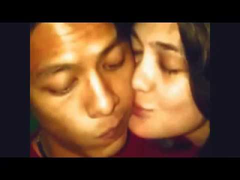 Video Luna Maya Dan Ariel Paling Mesra Terbaru,,, No Mesum Di Hotel Bandung
