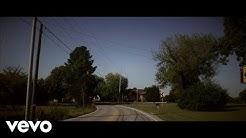 Tyler Steel - This Town (Radio Edit)