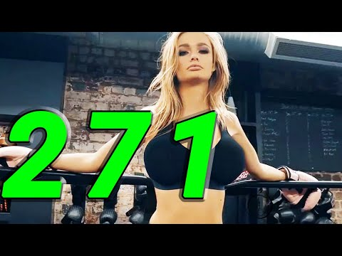 COUB #271 | Best Cube | Best Coub | Приколы Апрель 2020 | Март | Best Fails | Funny | Extra Coub