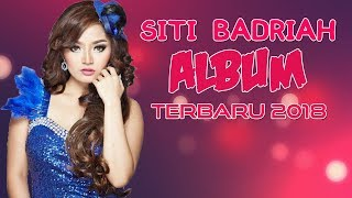 Video Siti Badriah Terbaru 2018 | Lagu Dangdut Terbaru 2017/2018 download MP3, 3GP, MP4, WEBM, AVI, FLV Maret 2018