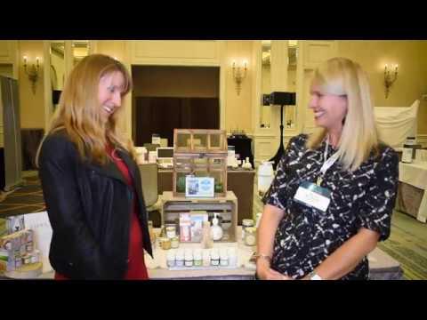 Farmhouse Fresh Beauty Products Youtube