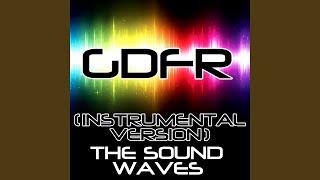 GDFR (Instrumental Version)