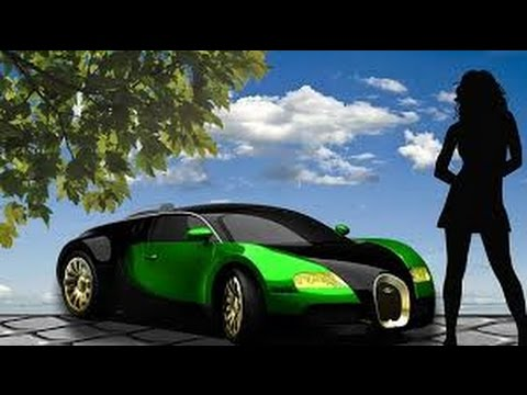 State Of California Car Insurance