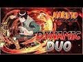 Naruto Online | Seishun Power In Sage
