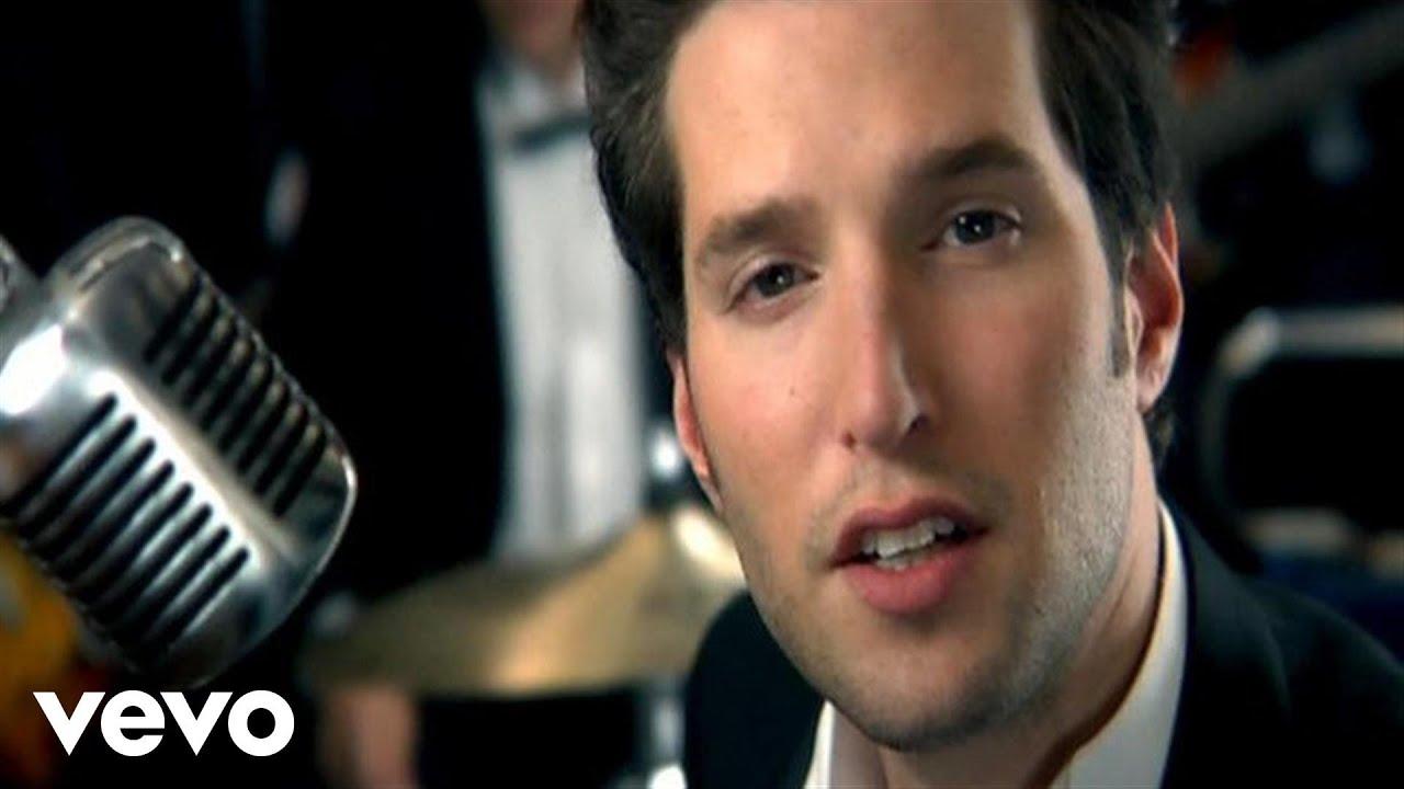 Matt White - Love - YouTube