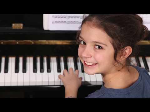 Sing Music Academy