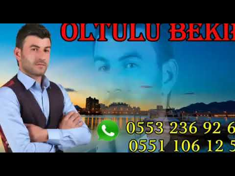 BEKİR BULUT & EROL BAŞAR 2018 YENİ ZURNA HALAY.  ( 0553 236 92 61 )