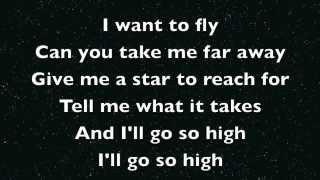 Скачать Macklemore Wings Feat Ryan Lewis Lyrics
