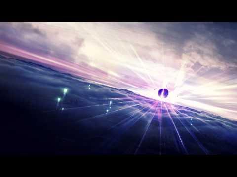 Thomas Bergersen - Creation Of Earth (Epic Powerful Uplifting Hybrid)