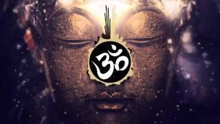 [Hardstyle] Mauro Picotto - Komodo (Zatox Hardstyle Remix)