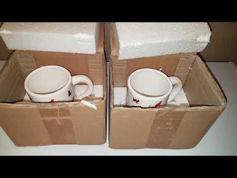 Crazy Cat Lady mugs 🐾🐱