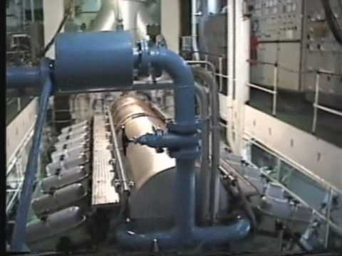 hd wado trailing suction hopper dredger ballast nedam