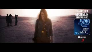 Francesca Michielin - Sola [Nuovo Singolo 2012 con testo]