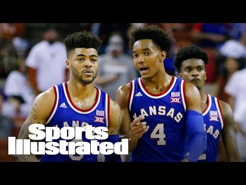 NCAA Bracket Predictions & Final Four Picks: Midwest Region | Sports Illustrated