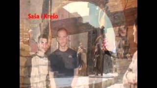 Video Moj film. Uspomena putovanja 2010 Zagreb. download MP3, 3GP, MP4, WEBM, AVI, FLV Januari 2018