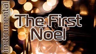 Instrumental ? The First Noel [Jazz version]