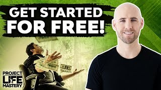 How To Make Money With Affiliate Marketing [With No Money Or Website]