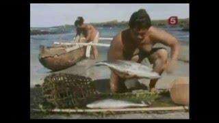 видео Культура и традиции Гавайев