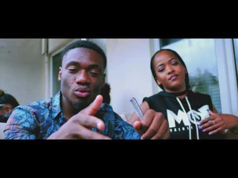 Sigeol - Only Way [Music Video] @sigeol @musicondemanduk