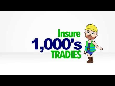 All Trades Cover - Insurance For Tradies