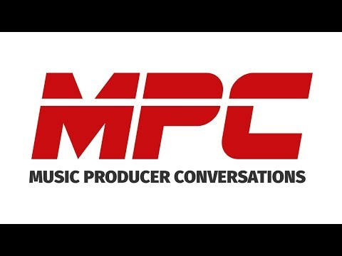 Music Producer Conversations | We're Live Now Join In