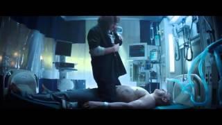 Скауты против зомби - Русский Фрагмент 5 (2015) Фильм, ужасы