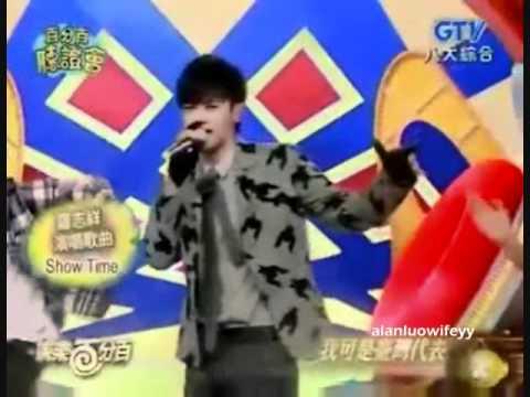 羅志祥 - Show Time