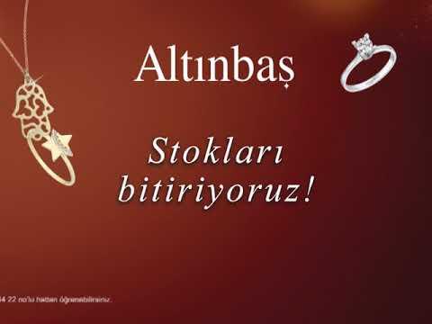 ALTINBAŞ HALK GÜNLERİ