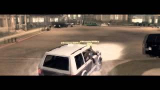 net4game.com || LATIN KINGS MAKES DRIVE BY AT\'GANTON