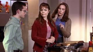 Halloweentown High - Trailer