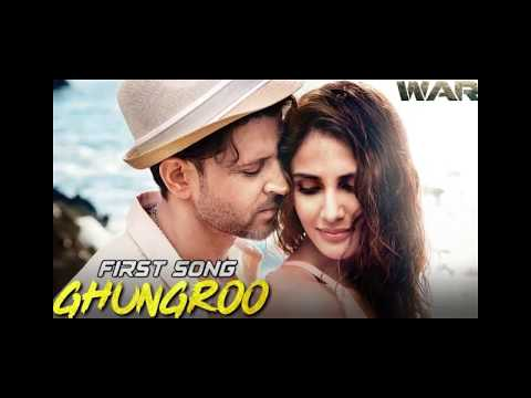 making-of-ghungroo-song-war-|-positano-beach-|-hrithik-roshpon