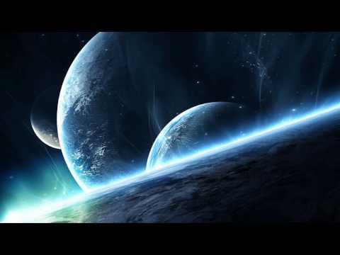 Dos Brains - Aurora (Epic Powerful Intense Choral Hybrid)