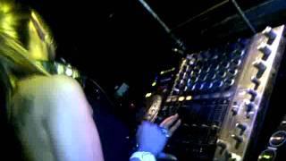 DJ Hanna M3   Cinta Satu Malam