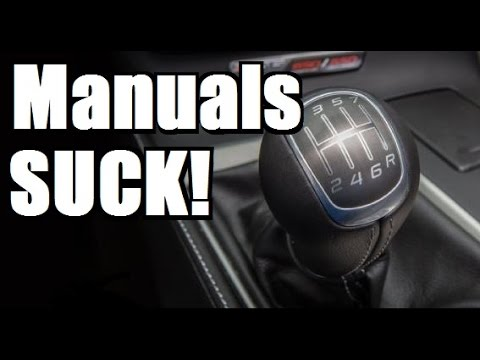 5 reasons why driving a manual sucks youtube rh youtube com driving a manual pdf driving a manual vehicle