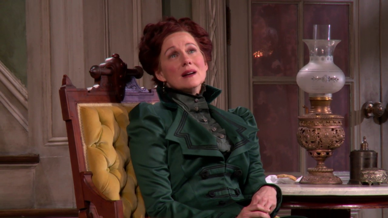 an anylsis of the central theme of greed in the little foxes by lillian hellmans See lillian hellman's the little foxes in new york city discounted nyc show tickets for lillian hellman's the little foxes available online.
