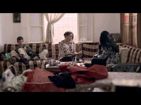 مسلسل علاقات خاصة ـ الحلقة 18 الثامنة عشر كاملة HD | Alakat Kasa thumbnail