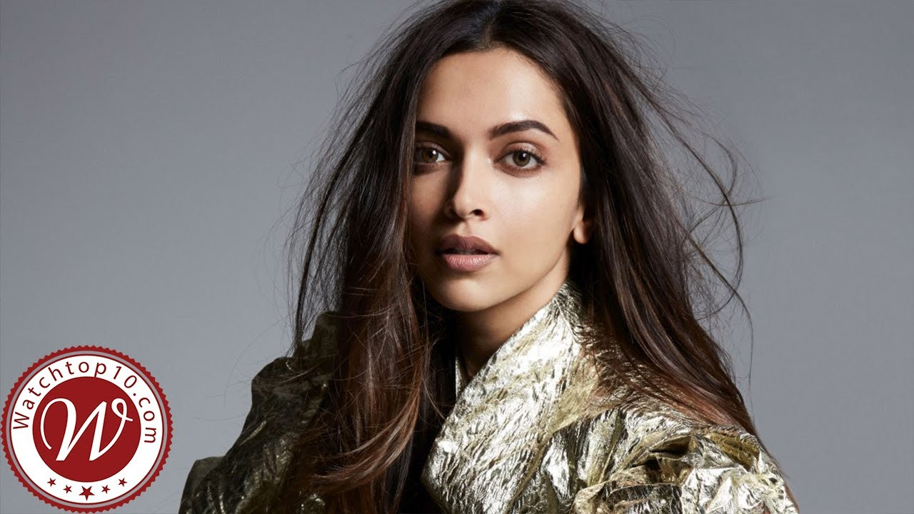 Deepika Padukone - 10 Interesting Facts You Did Not Know ...