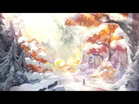 I AM SETSUNA Teaser Trailer   PS4 PC Poster