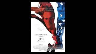TRST JFK 1991