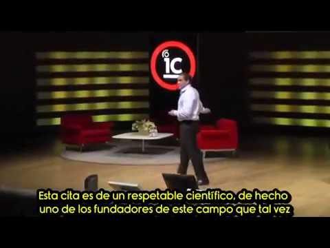 Computadoras para todos, cuarta edicion (Spanish Edition