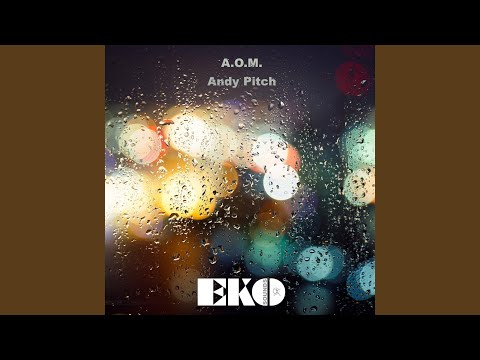 A.O.M. (Club Mix)