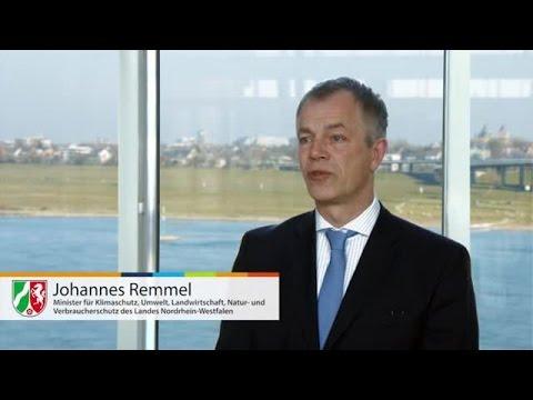 12. Verbraucherschutzministerkonferenz von Bund und Ländern tagt ab Mittwoch in Düsseldorf / 65 Tagesordnungspunkte - Digitaler Verbraucherschutz und VW-Skandal sind Schwerpunktthemen