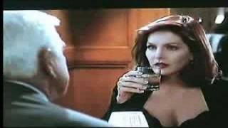 The Naked Gun Trilogy- Funniest Moments
