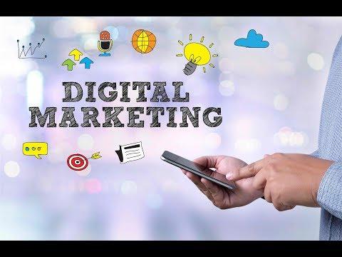 Digital Marketing Tools - Free