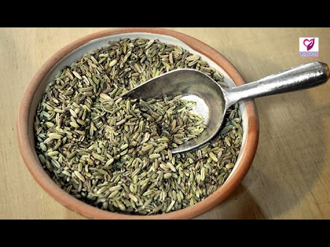 सौंफ के फायदे | Health Benefits Of Fennel(Saunf) | Health Care Tips In Hindi