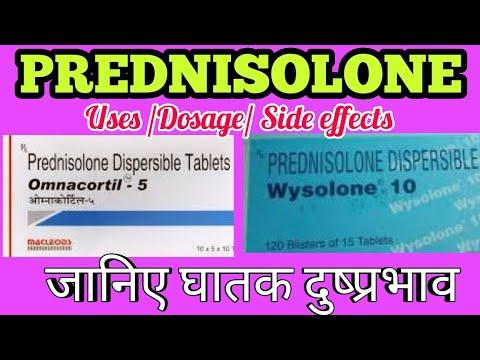 Prednisolone 1 eye drops
