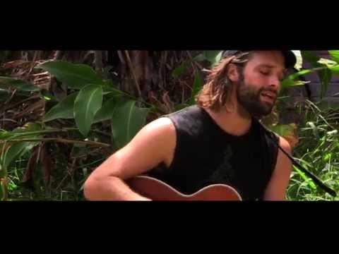 Mark Ridout -Full of Love-